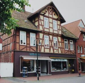 Geschäftshaus Große Straße 32 K7-Abb04