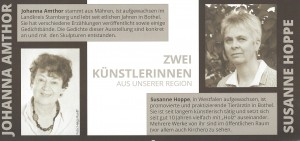 Holz&Gedichte 4